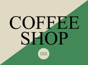 coffeeshop-permit-Amsterdam-green-sticker